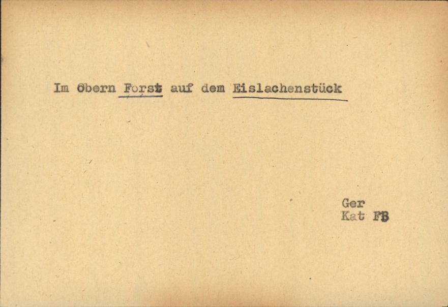HisBest_derivate_00024577/Flurnamen_Erfurt_Eisenach_12513.tif