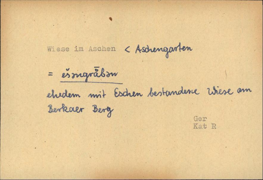 HisBest_derivate_00024577/Flurnamen_Erfurt_Eisenach_12543.tif