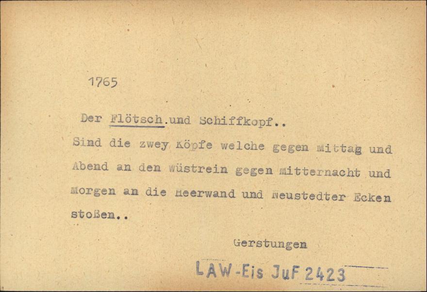 HisBest_derivate_00024577/Flurnamen_Erfurt_Eisenach_12547.tif