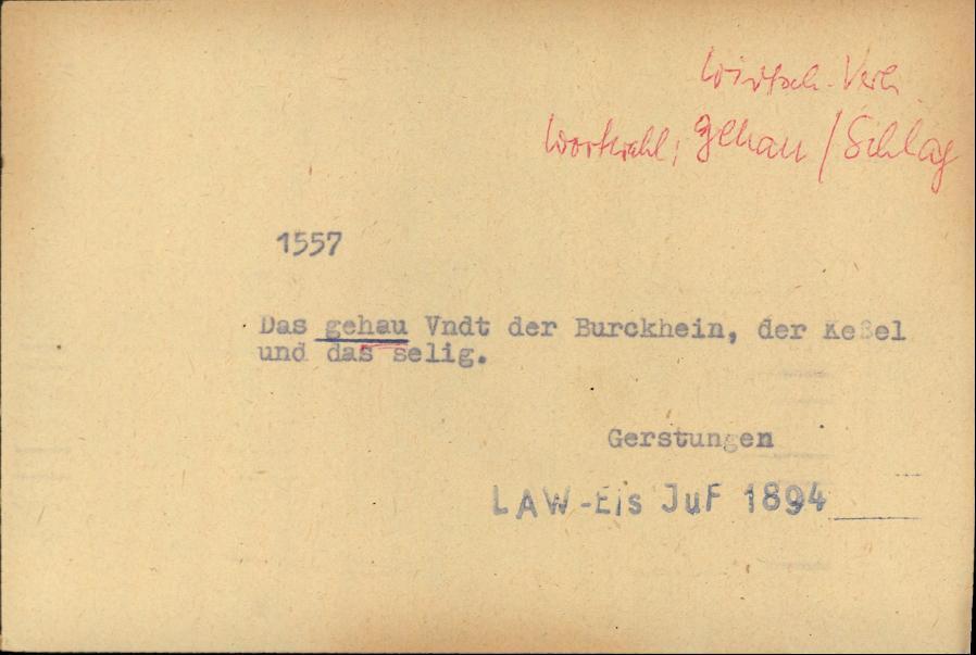 HisBest_derivate_00024577/Flurnamen_Erfurt_Eisenach_12637.tif
