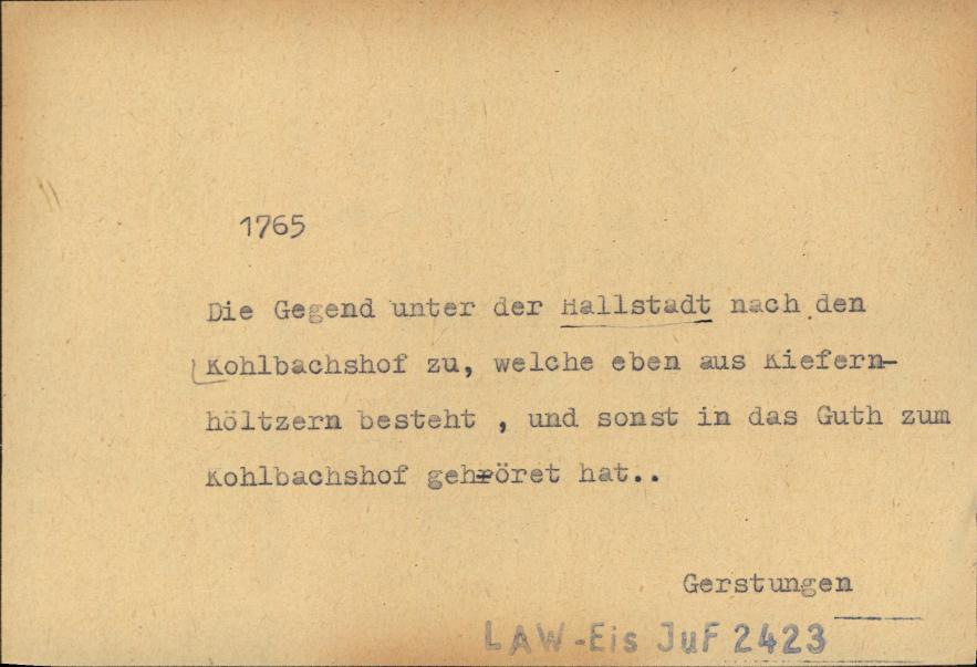 HisBest_derivate_00024577/Flurnamen_Erfurt_Eisenach_12729.tif