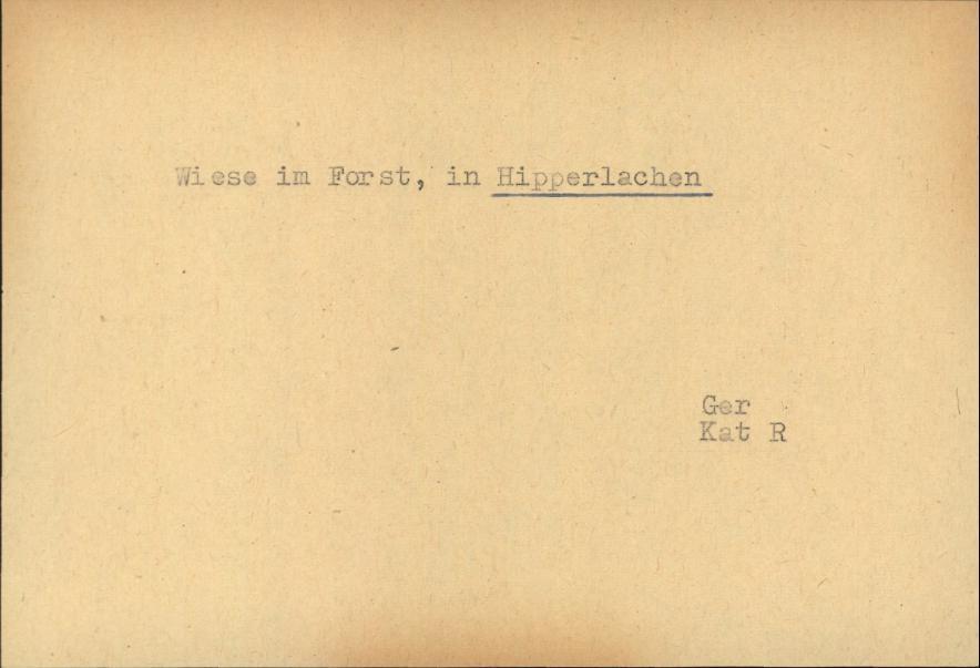 HisBest_derivate_00024577/Flurnamen_Erfurt_Eisenach_12771.tif