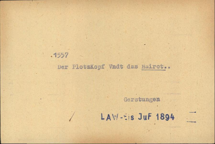 HisBest_derivate_00024577/Flurnamen_Erfurt_Eisenach_12773.tif