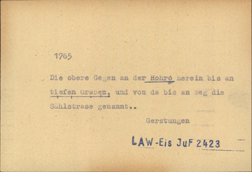 HisBest_derivate_00024577/Flurnamen_Erfurt_Eisenach_12775.tif