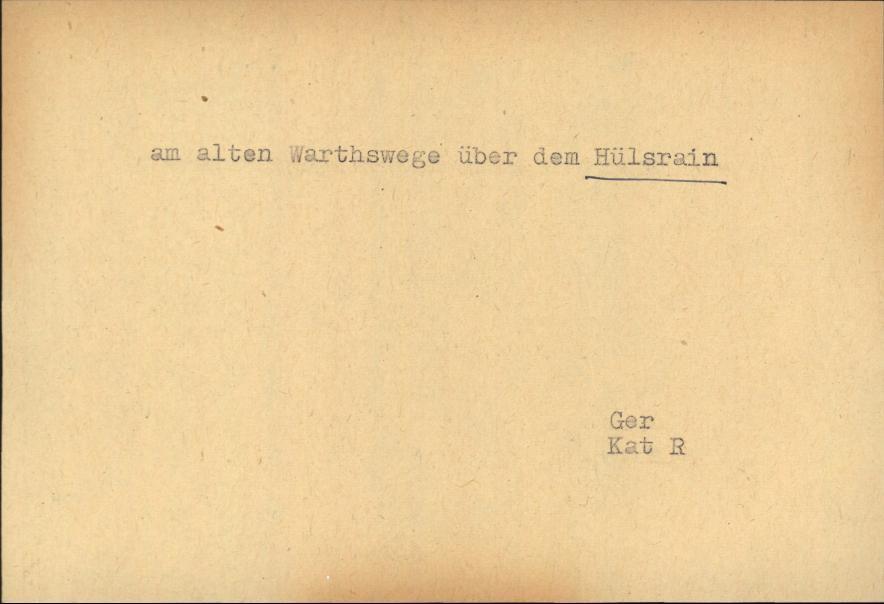 HisBest_derivate_00024577/Flurnamen_Erfurt_Eisenach_12827.tif