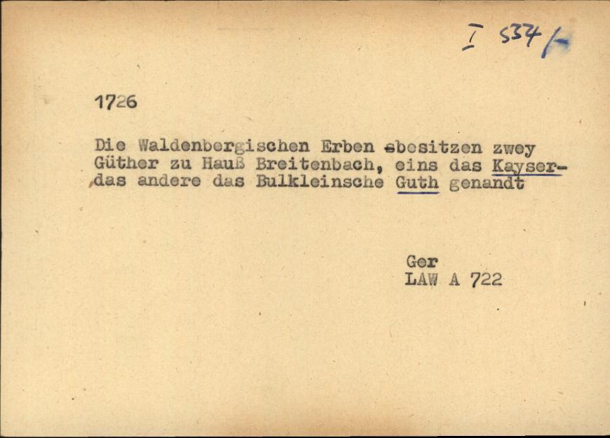 HisBest_derivate_00024577/Flurnamen_Erfurt_Eisenach_12841.tif