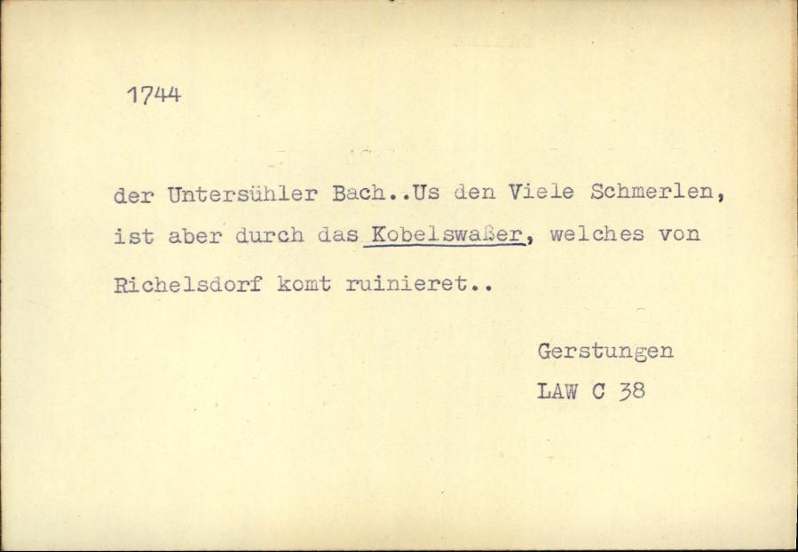 HisBest_derivate_00024577/Flurnamen_Erfurt_Eisenach_12873.tif