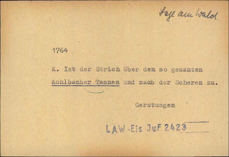 HisBest_derivate_00024577/Flurnamen_Erfurt_Eisenach_12885.tif