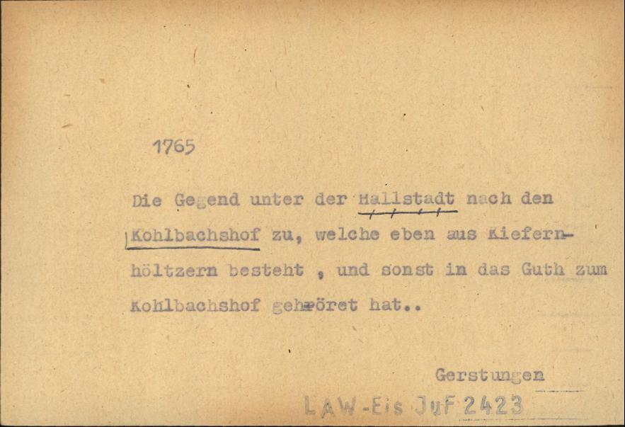 HisBest_derivate_00024577/Flurnamen_Erfurt_Eisenach_12889.tif