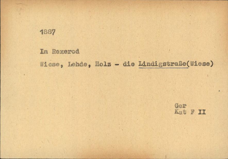 HisBest_derivate_00024577/Flurnamen_Erfurt_Eisenach_12953.tif