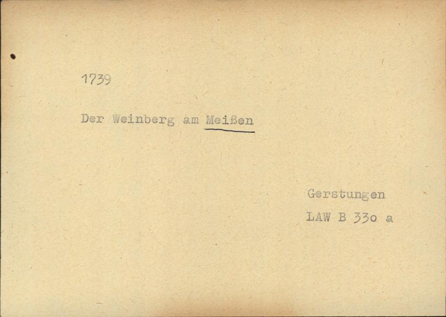 HisBest_derivate_00024577/Flurnamen_Erfurt_Eisenach_12967.tif