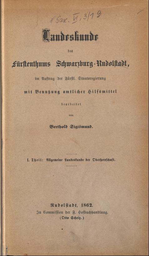 HisBest_derivate_00024795/Thuesa_Sigismund_265107180_26510744X_1_1862_0001.tif