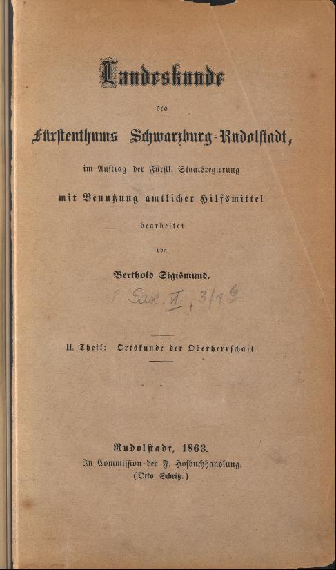 HisBest_derivate_00024796/Thuesa_Sigismund_265107180_265107814_2_1863_0001.tif