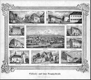 HisBest_derivate_00003042/Kirchen-Galerie_d_Herzogthums_Sachsen-Altenburg_233382526_0592.tif