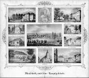 HisBest_derivate_00003042/Kirchen-Galerie_d_Herzogthums_Sachsen-Altenburg_233382526_0593.tif