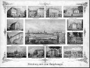 HisBest_derivate_00003042/Kirchen-Galerie_d_Herzogthums_Sachsen-Altenburg_233382526_0595.tif