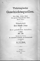 HisBest_derivate_00005323/ThG_136299563_Thueringische-Geschichtsquellen_1888_06_0001.tif