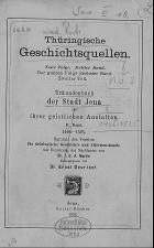 HisBest_derivate_00005327/ThG_13629958X_Thueringische-Geschichtsquellen_1903_NF06_Teil2_0001.tif