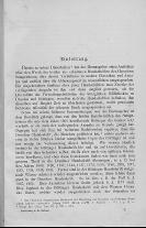 HisBest_derivate_00006353/ThG_136305539_Geschichtsquellen_Provinz_Sachsen_1870_01_0008.tif