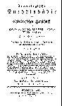 HisBest_derivate_00008963/TE_01_a_Seite_002.tiff