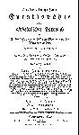 HisBest_derivate_00008964/TE_02_a_Seite_002.tiff