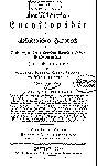 HisBest_derivate_00008971/TE_05_a_Seite_002.tiff