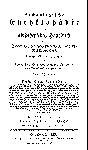HisBest_derivate_00008974/TE_06_a_Seite_002.tiff