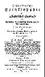 HisBest_derivate_00008978/TE_09_a_Seite_002.tiff