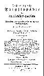 HisBest_derivate_00009073/TE_10_a_Seite_002.tiff