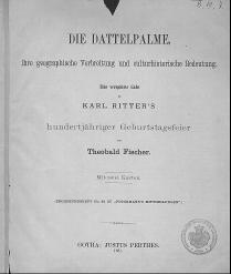 HisBest_derivate_00015848/Mittheilungen_Perthes_ErgBl_129602507_1881_64_0001.tif