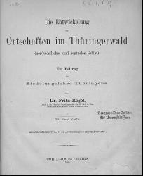 HisBest_derivate_00015881/Mittheilungen_Perthes_ErgBl_129602507_1884_76_0001.tif